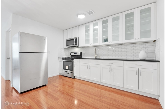 3 Bedrooms, Bushwick Rental in NYC for $2,650 - Photo 2