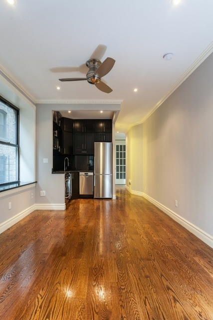 2 Bedrooms, West Village Rental in NYC for $5,895 - Photo 1