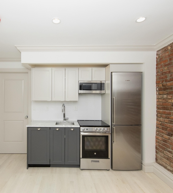 1 Bedroom, West Village Rental in NYC for $4,033 - Photo 2