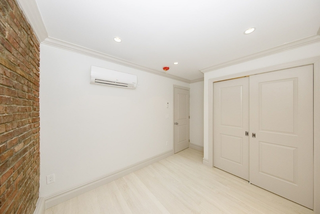1 Bedroom, West Village Rental in NYC for $4,033 - Photo 1