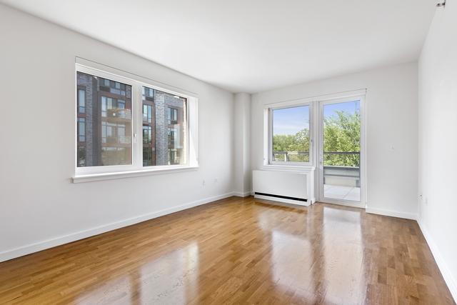 2 Bedrooms, Windsor Terrace Rental in NYC for $3,642 - Photo 1