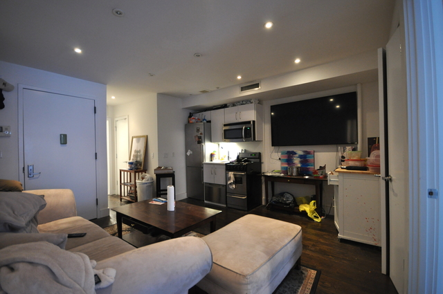 3 Bedrooms, Lower East Side Rental in NYC for $5,195 - Photo 1
