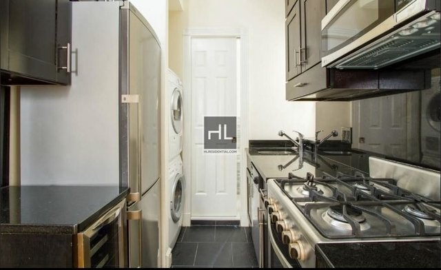 2 Bedrooms, Rose Hill Rental in NYC for $4,695 - Photo 2