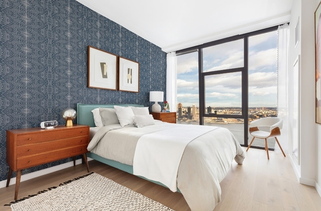 1 Bedroom, Murray Hill Rental in NYC for $5,067 - Photo 2