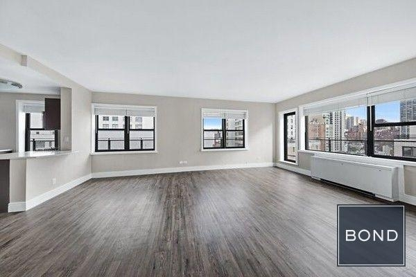 2 Bedrooms, Upper East Side Rental in NYC for $7,995 - Photo 2