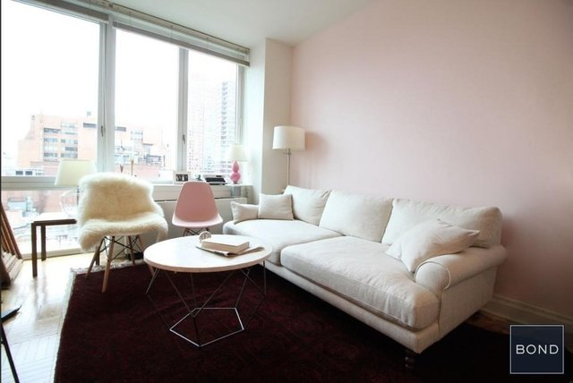 2 Bedrooms, East Harlem Rental in NYC for $6,945 - Photo 1