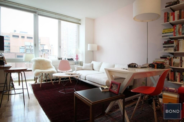2 Bedrooms, East Harlem Rental in NYC for $6,945 - Photo 2