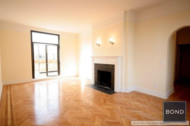 2 Bedrooms, Upper East Side Rental in NYC for $7,545 - Photo 2
