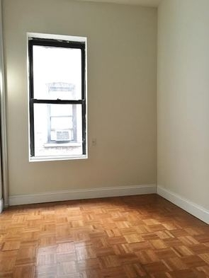 3 Bedrooms, Gramercy Park Rental in NYC for $4,125 - Photo 1
