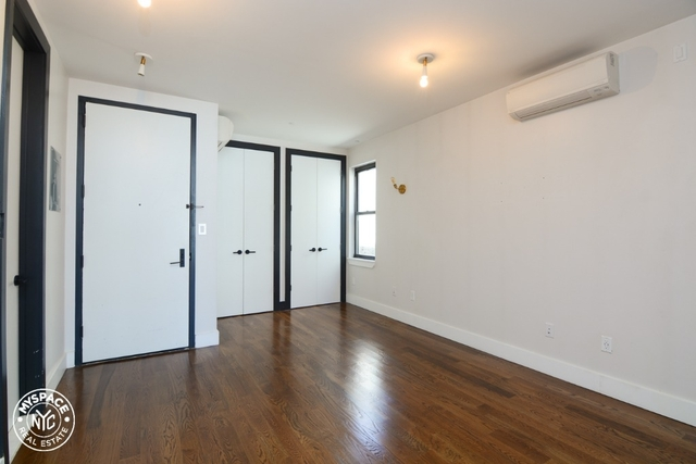2 Bedrooms, Crown Heights Rental in NYC for $2,499 - Photo 2