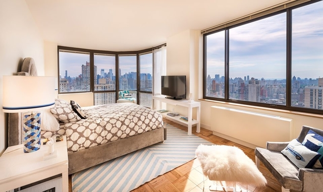 2 Bedrooms, Yorkville Rental in NYC for $7,910 - Photo 2