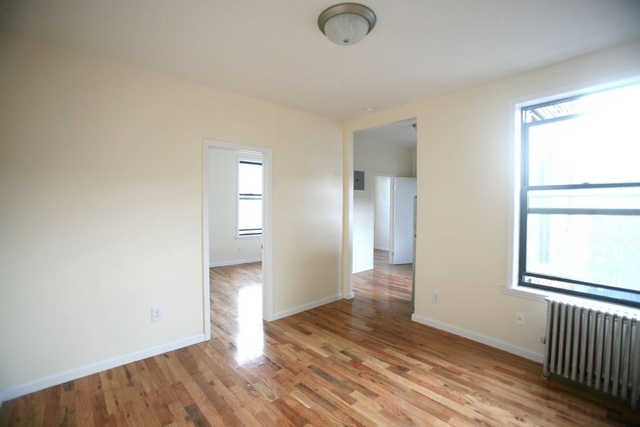 2 Bedrooms, Williamsburg Rental in NYC for $2,700 - Photo 2