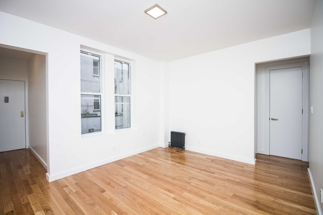 2 Bedrooms, Bedford-Stuyvesant Rental in NYC for $2,430 - Photo 1