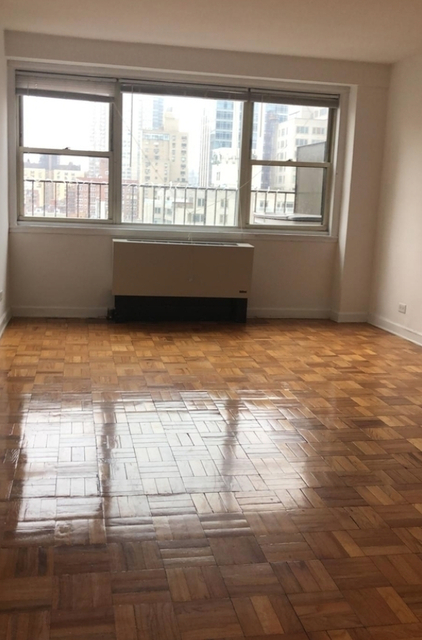 1 Bedroom, Yorkville Rental in NYC for $3,841 - Photo 1