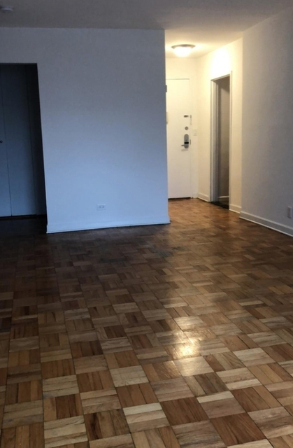 1 Bedroom, Yorkville Rental in NYC for $3,841 - Photo 2