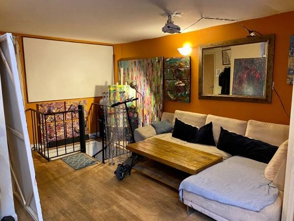 Room, Greenwich Village Rental in NYC for $1,350 - Photo 1
