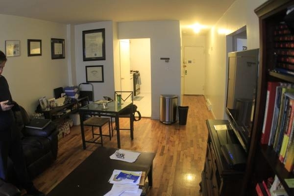 2 Bedrooms, East Harlem Rental in NYC for $2,750 - Photo 2