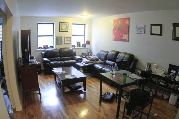 2 Bedrooms, East Harlem Rental in NYC for $2,750 - Photo 1