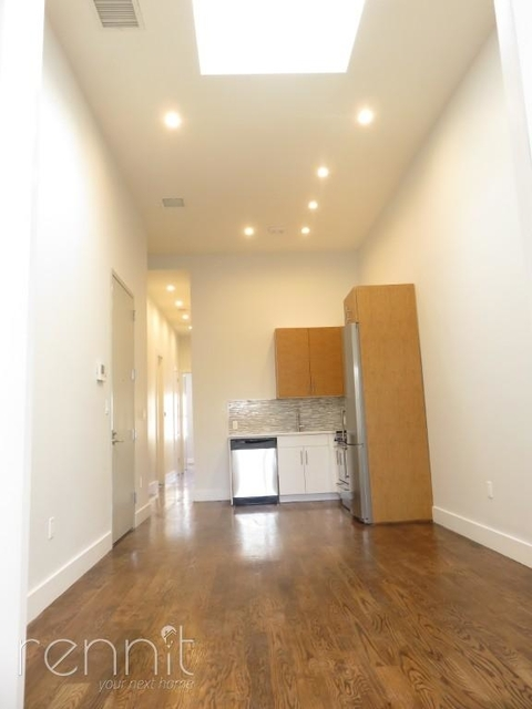3 Bedrooms, Ridgewood Rental in NYC for $3,800 - Photo 1