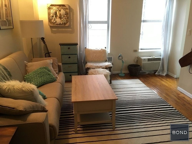 1 Bedroom, Greenwich Village Rental in NYC for $3,025 - Photo 2