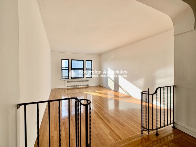 4 Bedrooms, Central Riverdale Rental in NYC for $3,877 - Photo 1