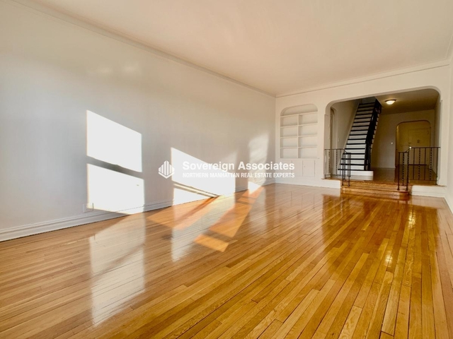 4 Bedrooms, Central Riverdale Rental in NYC for $3,877 - Photo 2
