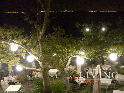 3 Bedrooms, Battery Park City Rental in NYC for $6,345 - Photo 2