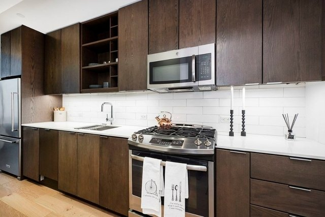 Studio, Murray Hill Rental in NYC for $3,554 - Photo 2