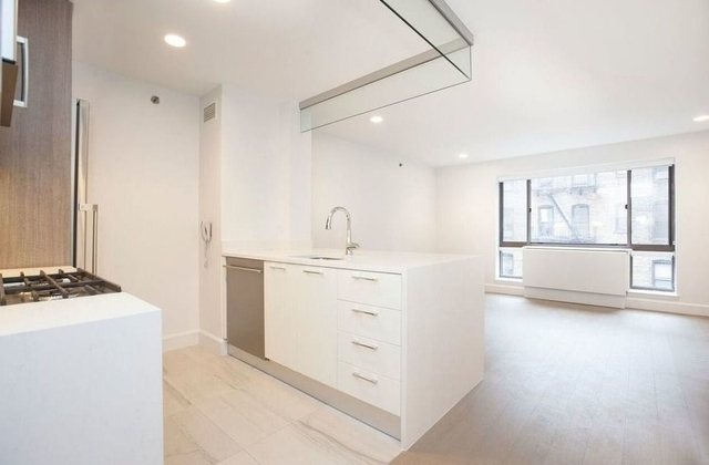 Studio, Hell's Kitchen Rental in NYC for $2,295 - Photo 1