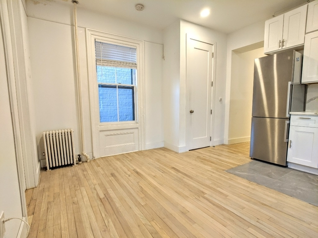 1 Bedroom, Fort Greene Rental in NYC for $2,750 - Photo 2