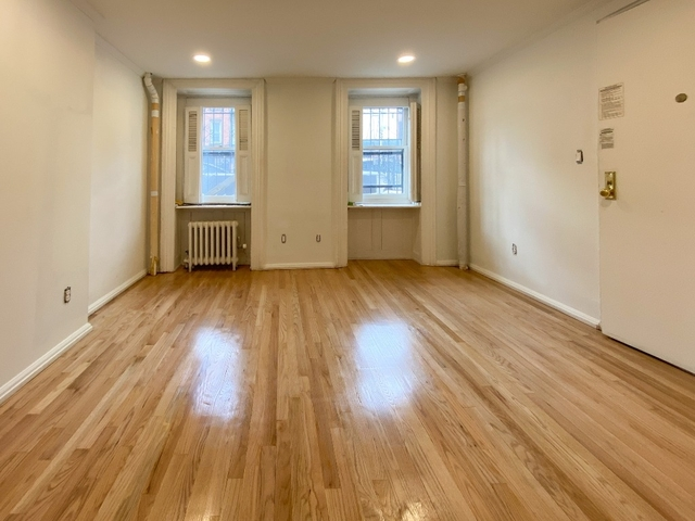 1 Bedroom, Fort Greene Rental in NYC for $2,841 - Photo 2