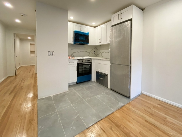 1 Bedroom, Fort Greene Rental in NYC for $2,841 - Photo 1