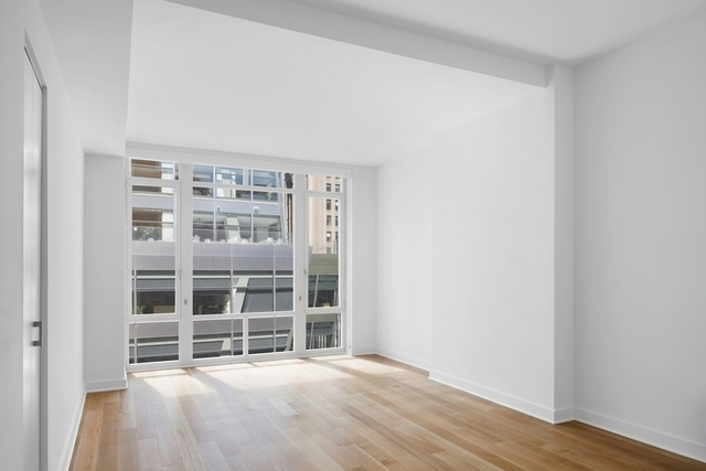 2 Bedrooms, Murray Hill Rental in NYC for $5,377 - Photo 1