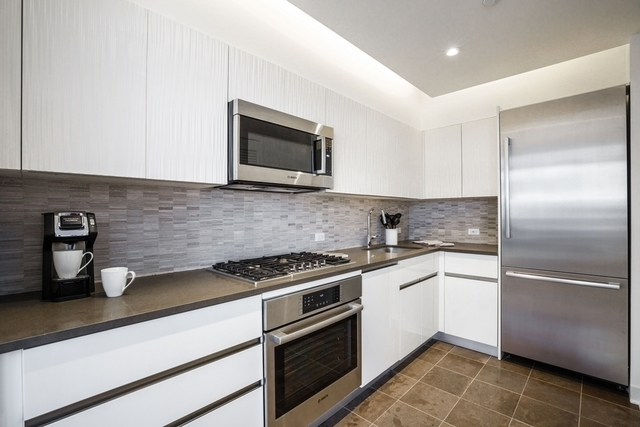 2 Bedrooms, Murray Hill Rental in NYC for $5,377 - Photo 2