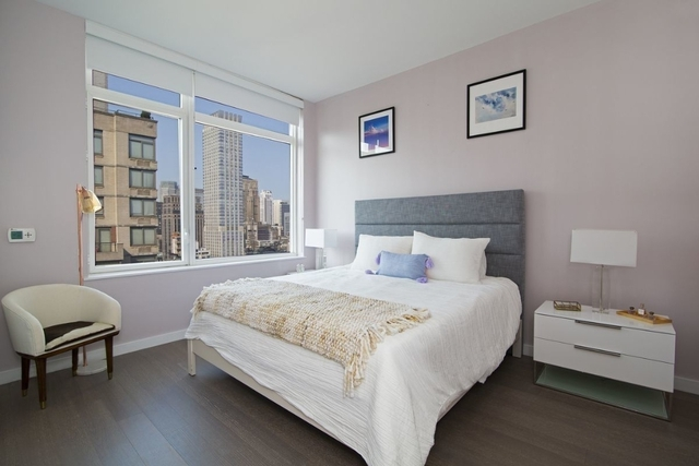 2 Bedrooms, Koreatown Rental in NYC for $6,295 - Photo 2