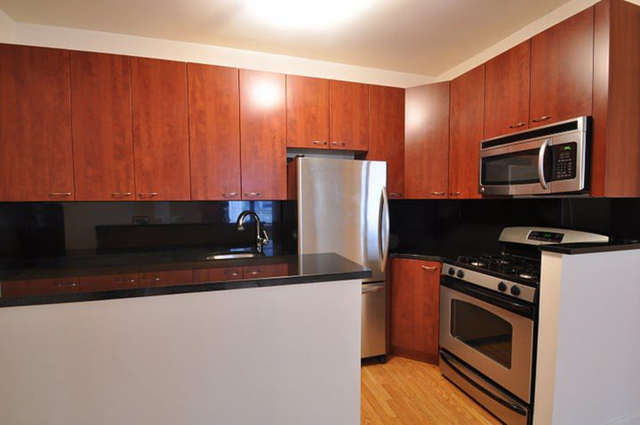 1 Bedroom, NoMad Rental in NYC for $3,921 - Photo 1
