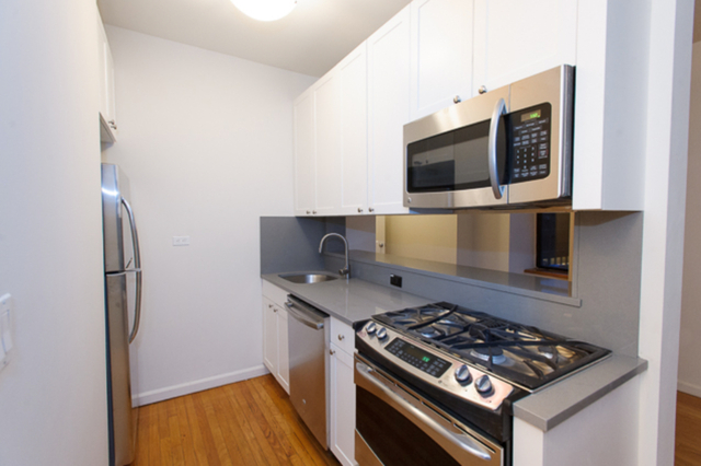 1 Bedroom, NoMad Rental in NYC for $4,249 - Photo 1