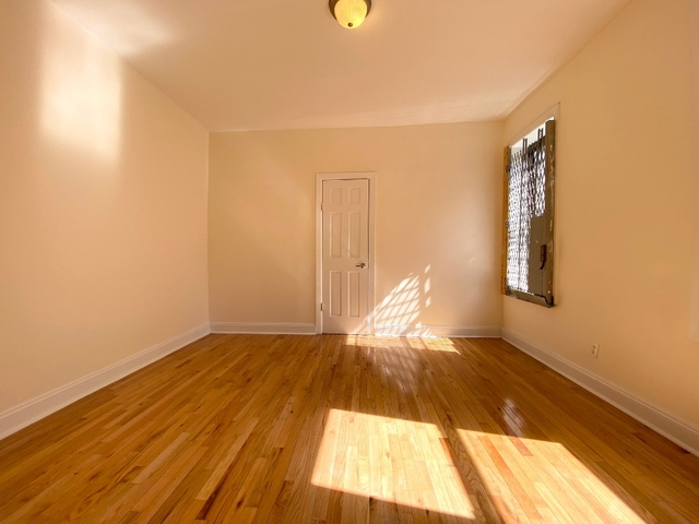 1 Bedroom, Hamilton Heights Rental in NYC for $1,875 - Photo 2