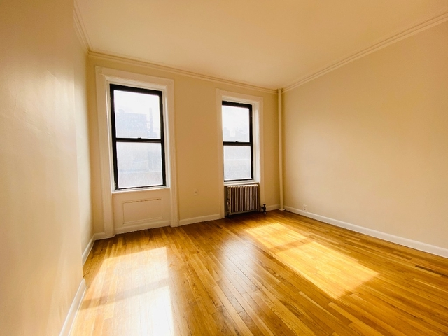 2 Bedrooms, Hell's Kitchen Rental in NYC for $2,985 - Photo 1