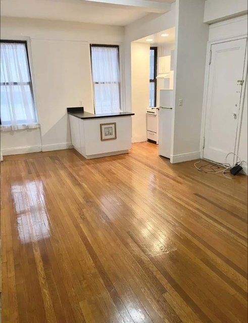 Studio, Turtle Bay Rental in NYC for $2,550 - Photo 1