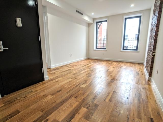 2 Bedrooms, Bushwick Rental in NYC for $2,291 - Photo 1