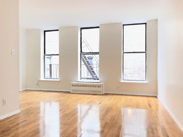 Studio, Manhattan Valley Rental in NYC for $1,895 - Photo 1