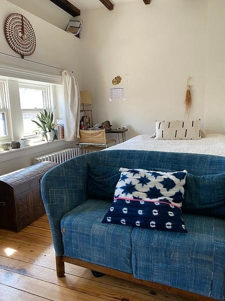 2 Bedrooms, Bedford-Stuyvesant Rental in NYC for $1,400 - Photo 1