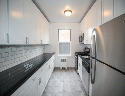 2 Bedrooms, Rego Park Rental in NYC for $2,582 - Photo 1