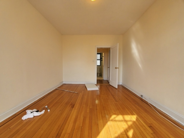 1 Bedroom, Woodhaven Rental in NYC for $1,896 - Photo 2