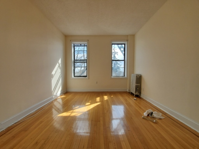 1 Bedroom, Woodhaven Rental in NYC for $1,896 - Photo 1