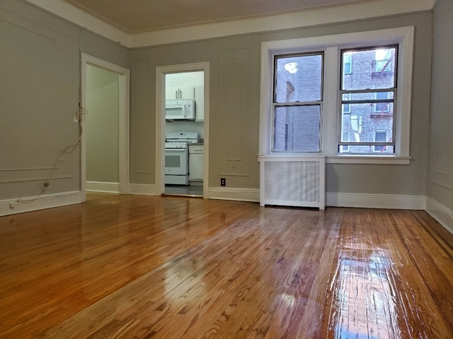 1 Bedroom, Sunnyside Rental in NYC for $1,950 - Photo 2