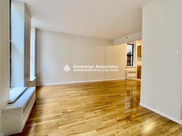 Studio, Manhattan Valley Rental in NYC for $1,900 - Photo 2