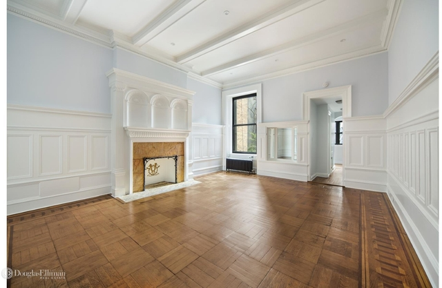 Studio, Upper West Side Rental in NYC for $3,050 - Photo 1