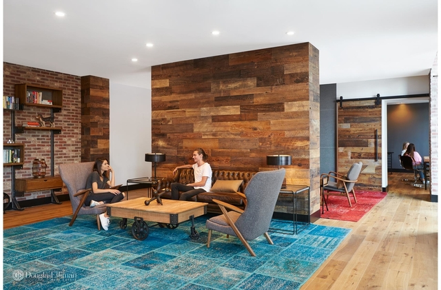 2 Bedrooms, Gowanus Rental in NYC for $5,413 - Photo 2